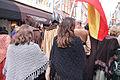 Achterzijde van de Spaanse deelnemers 1 april feest in Brielle.jpg