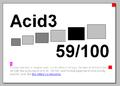 Acid3 ff3b3.png