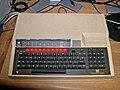 Acorn BBC Master Series Microcomputer.jpg