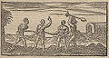 Acosta - 1624 - Historie naturael en morael - UB Radboud Uni Nijmegen - 109862082 247.jpeg