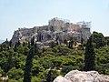 Acropolis - restoration.jpg