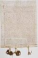 Acte de fondation du collège de Navarre 1 - Archives Nationales - AE-II-308-A et AE-II-308-B.jpg