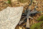 Active Shooter 130828-F-JH807-028.jpg