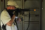 Active Shooter Exercise Helps Service Members Protect Scouts DVIDS303718.jpg