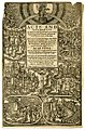 Acts and monuments-1641.jpg