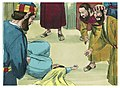 Acts of the Apostles Chapter 5-8 (Bible Illustrations by Sweet Media).jpg