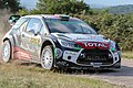 Adac Rallye Deutschland 2015 (121922959).jpeg