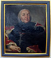 Adalbert v walderdorff herrlein.JPG