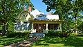 Adams-Matheson House - Hartwell, GA.jpg