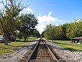 Adams-RR-tracks-tn1.jpg
