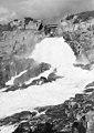 Adamsfoss. Laksefjord - no-nb digifoto 20150225 00093 NB MIT FNR 10866 B.jpg