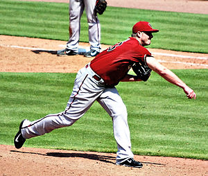 Addison Reed on July 6, 2014.jpg