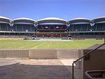 Adelaide Oval Western Grandstand.jpg