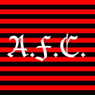 Old Adelaide Football Club SAFA league club