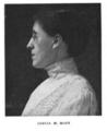 AdeliaMHoyt1911.tif
