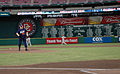 Adm Thad Allen throws out 1st Pitch DVIDS1084086.jpg