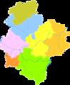 Administrative Division Chongzuo.png