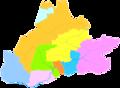 Administrative Division Lhasa.png