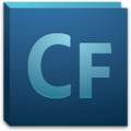 Adobe ColdFusion 9 icon.png