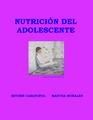 Adolescente nutricion.pdf