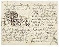 Adolph von Menzel an Wilhelm Puhlmann 1855-07-05.jpg
