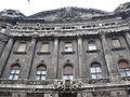 Adria Palast Budapest - Detail 03.jpg