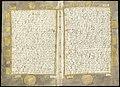 Adriaen Coenen's Visboeck - KB 78 E 54 - folios 172v (left) and 173r (right).jpg