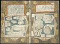 Adriaen Coenen's Visboeck - KB 78 E 54 - folios 181v (left) and 182r (right).jpg