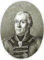 Adrian von Riedl AGE V29 1809.jpg