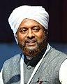 Adv.Onampilly Muhammad Faizy.jpg