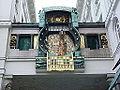 Advent in Wien - 2014.12.03 (42).JPG