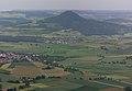 Aerial Weiterdingen, Welschingen and Hohenhewen .jpg