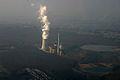 Aerial photograph 2014-03-01 Saarland 415.JPG
