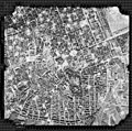 Aerial photograph of Darmstadt 1944-09-14.jpg