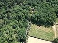 Aerial photograph of Mosteiro de Tibães 2019 (35).jpg