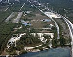 Aerial photographs of Florida MM00034285x (7136898213).jpg