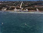 Aerial photographs of Florida MM00034503x (8408621323).jpg
