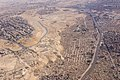 Aerial view, Cairo (20130330-DSC04097).jpg