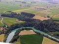 Aerials Bavaria 16.06.2006 12-27-22.jpg