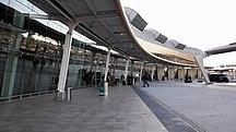 Sân bay quốc tế Faro (Bồ Đào Nha)