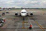 Aeropuerto Toreador (16103044550).jpg