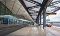 Aeropuerto de Hong Kong, 2013-08-13, DD 04.JPG