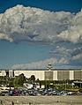 Aeropuerto de Palma de Mallorca (4982432780).jpg