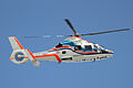 Aerospatiale AS365N2(JA6641) (4871290001).jpg