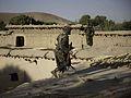 Afghan Commandos Find Explosives, Extend Security Reach to Outer Kandahar DVIDS315919.jpg