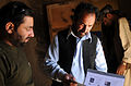 Afghan Doctors Conduct Medical Seminar DVIDS291591.jpg