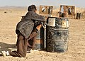 Afghan Local Police FTX combat reconnaissance patrol 120329-N-UD522-395.jpg