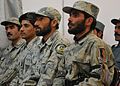 Afghan National Policemen graduate from advanced police and tactical skiils course 120124-F-FR276-008.jpg