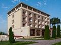 Afra Hotel, Oguz (P1090470).jpg