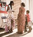 Africa Day At George's Dock In Dublin Docklands (7275607462).jpg